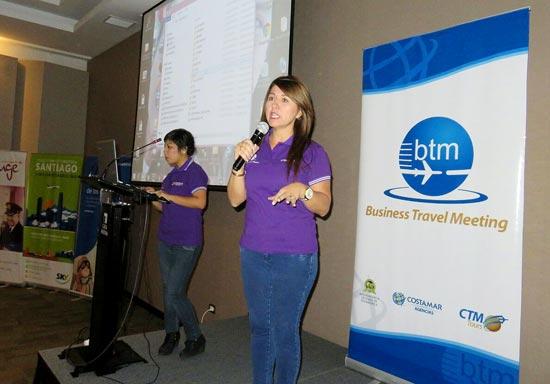 btm2016_f5