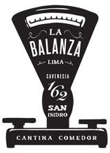 la-balanza-logo