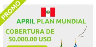 plan de cuentas contables bolivia lucerne
