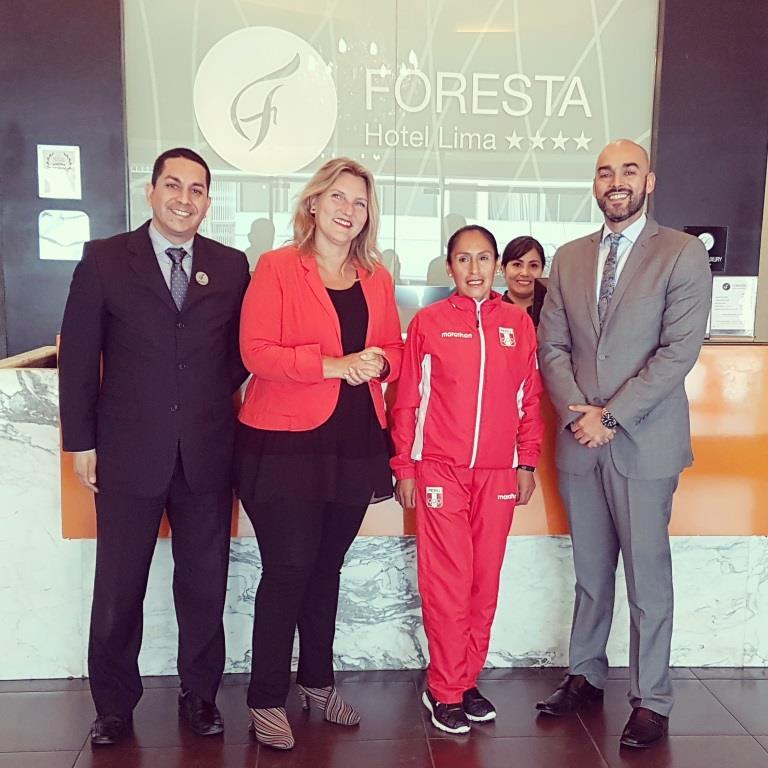 foresta-hotel-lima-2