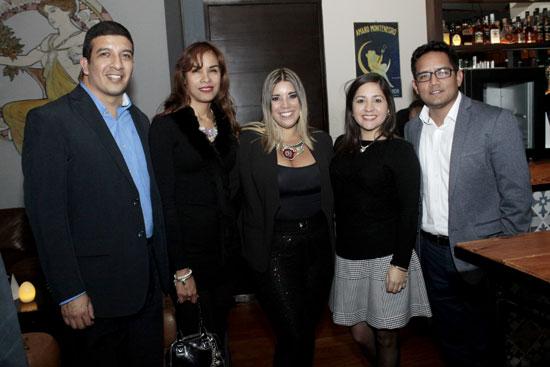 esp-costamar-tnews-230816_f13