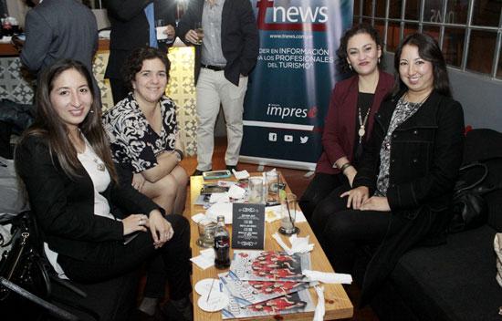 esp-costamar-tnews-230816_f16