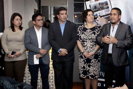 esp-costamar-tnews-230816_f2