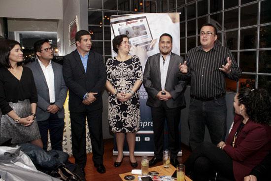 esp-costamar-tnews-230816_f3