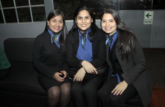 esp-costamar-tnews-230816_f7