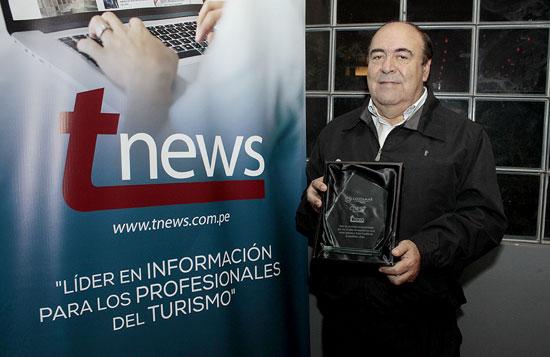 esp-costamar-tnews-230816_f9